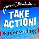 New Screenwriting System