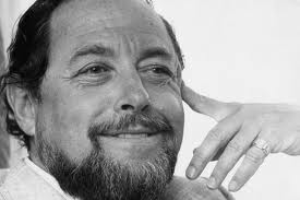 Tennessee Williams' advice to screenwriters
