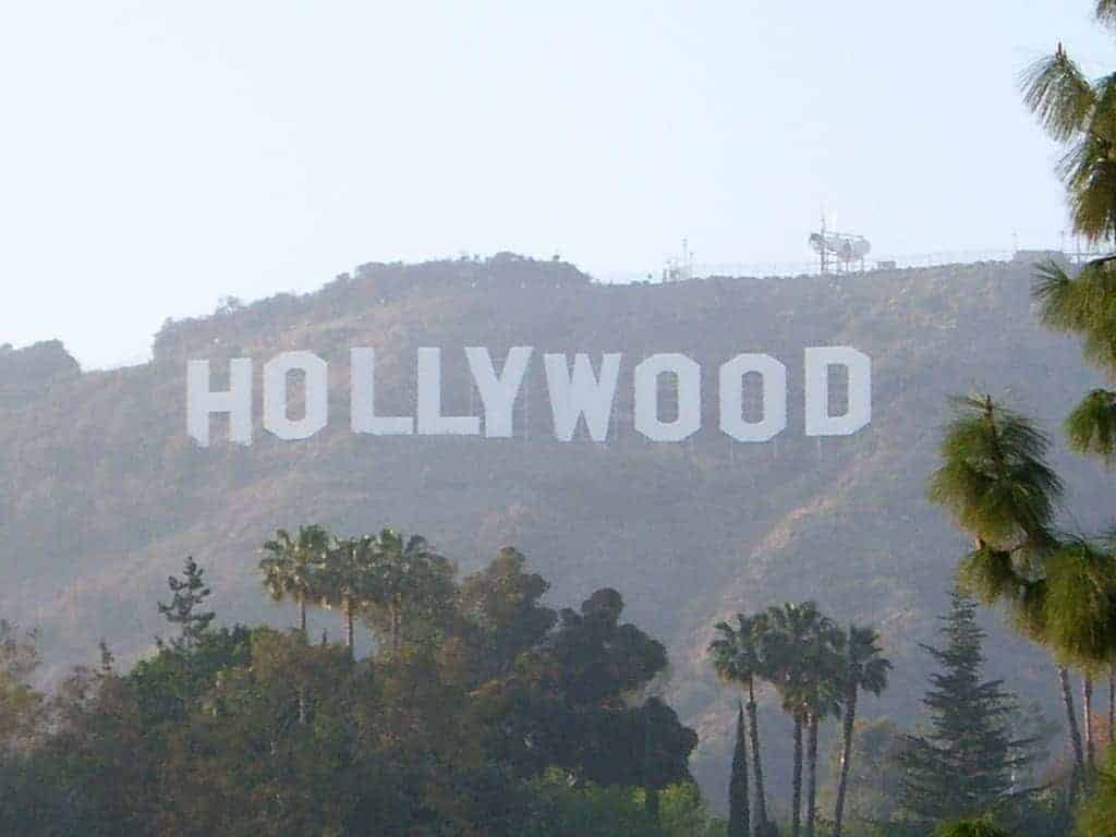 Aspiring screenwriter: Go Hollywood or go indie?