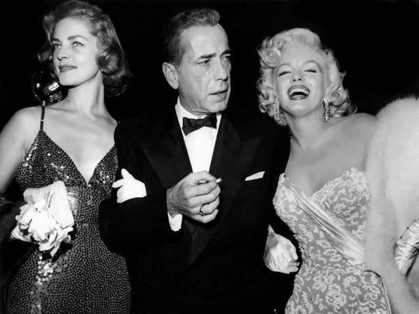 How To Crowdfund Like Humphrey Bogart