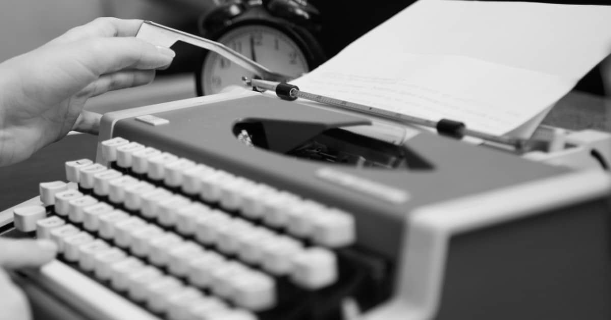 sell a screenplay without an agent